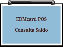 edmcardpos-consultasaldo