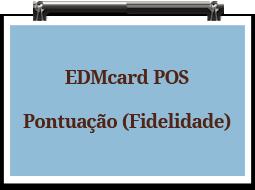 edmcardpos-pontuacao-fidelidade