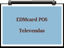 edmcardpos-televendas
