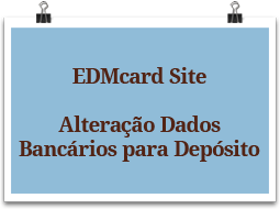 edmcardsite-alteracaodadosbancariosdeposito