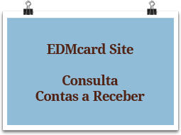 edmcardsite-consultacontasareceber