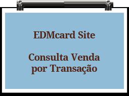 edmcardsite-consultavendaportransacao