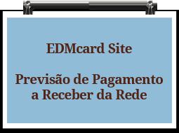 edmcardsite-previsaopagamentoareceber