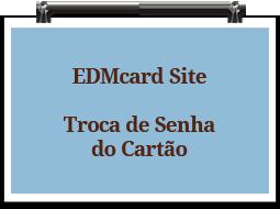 edmcardsite-trocadesenhadocartao