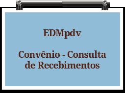 edmpdv-convenio-consultaderecebimentos