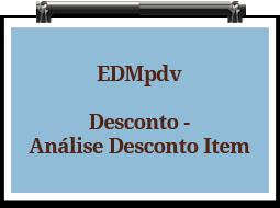 edmpdv-desconto-analisedescontoitem