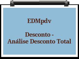 edmpdv-desconto-analisedescontototal