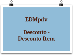 edmpdv-desconto-descontoitem