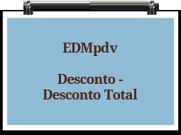 edmpdv-desconto-descontototal