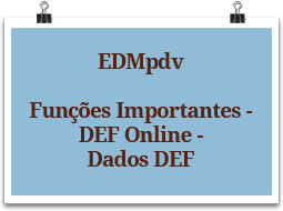 edmpdv-funcoesimportantes-defonline-dadosdef