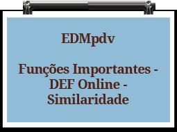 edmpdv-funcoesimportantes-defonline-similaridade