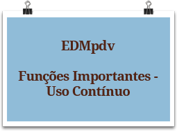 edmpdv-funcoesimportantes-usocontinuo