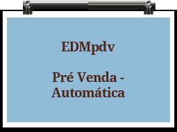 edmpdv-prevenda-automatica