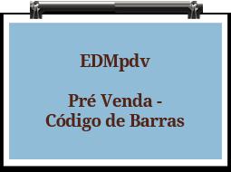 edmpdv-prevenda-codigodebarras