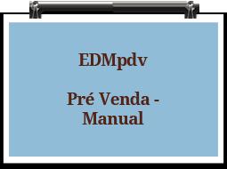 edmpdv-prevenda-manual
