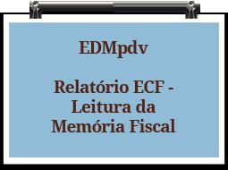 edmpdv-relatorioecf-lmf