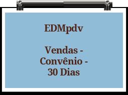 edmpdv-vendas-convenio-30dias