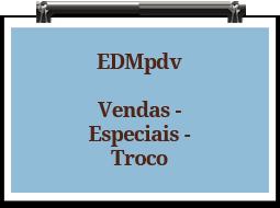 edmpdv-vendas-especiais-troco