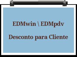 ThumbnailDescontoCliente
